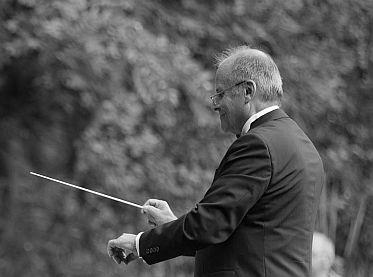 dirigent.jpg